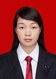 肖绍瑜的头像